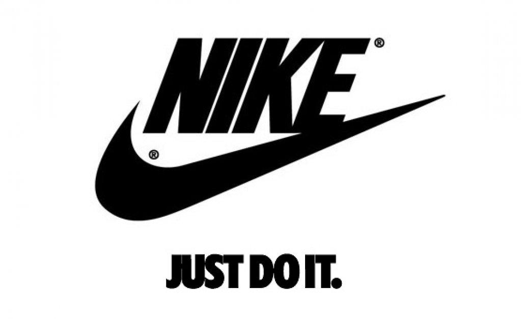 Nike - Plaza