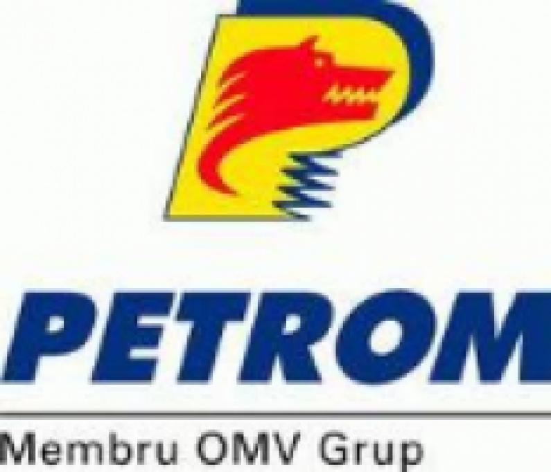 Petrom Pipera
