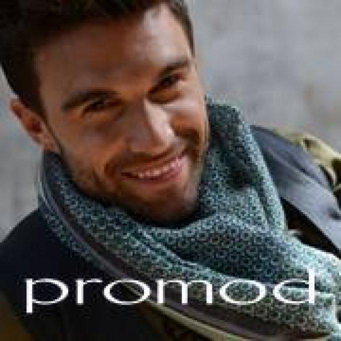 Promod - Baneasa