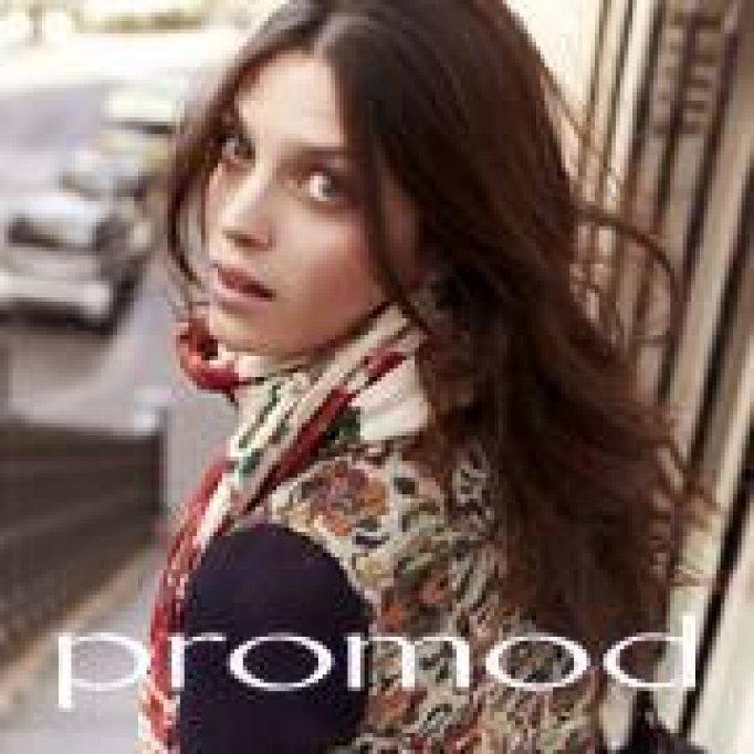Promod - Plaza