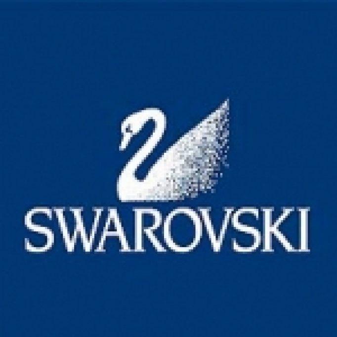 Magazin Swarovski Mall Vitan