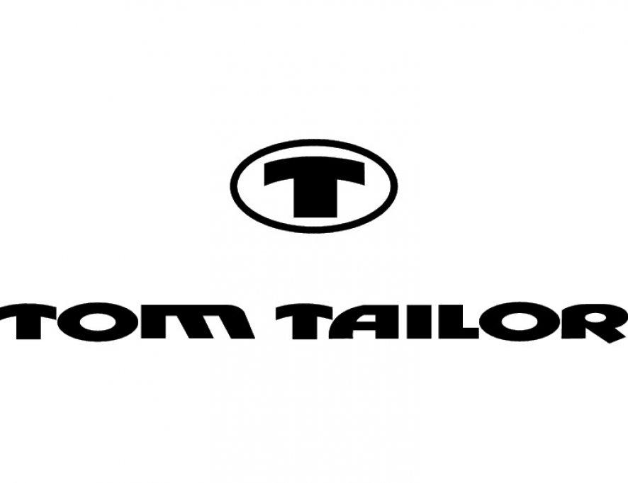 Tom Tailor - Liberty Center