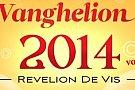 Vanghelion 2014