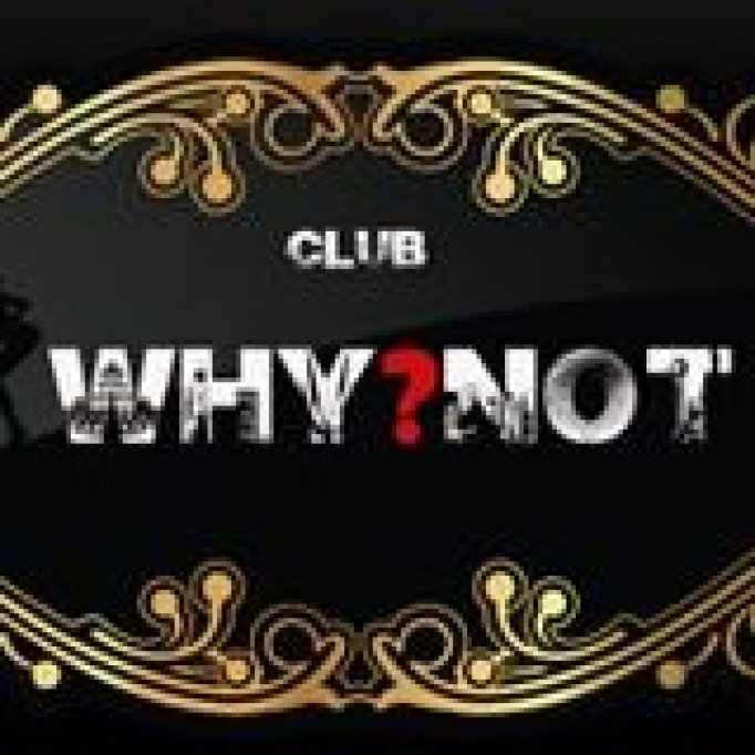 Club Why Not
