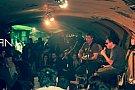 Concert acustic Partizan in Clubul Taranului