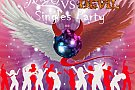 Angel VS Devil Singles Party