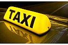 Aris Taxi