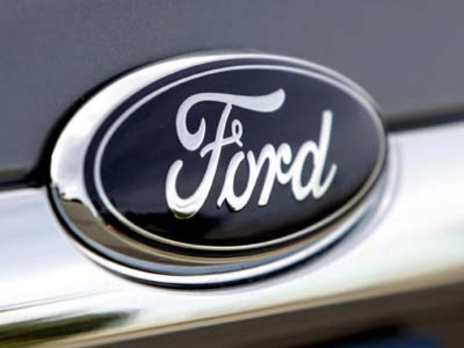 Ats Pipera - Dealer Ford