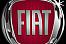 Auto Imola - Dealer Fiat