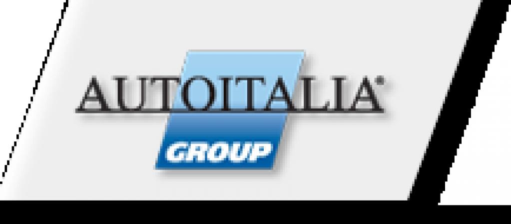Auto Italia - Dealer Alfa Romeo, Fiat, Jeep, Lancia, Maserati
