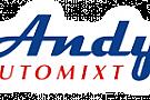 Auto Mixt