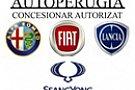 Auto Perugia - Dealer Alfa Romeo