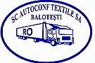 Autoconf Textile