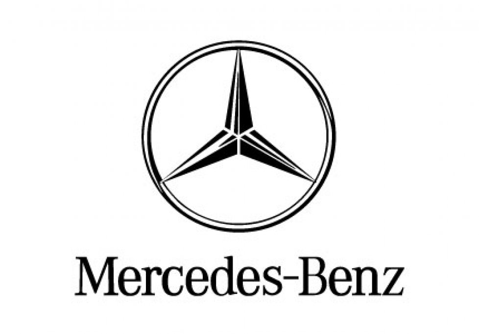 Autoklass Center - Dealer Mercedes Benz