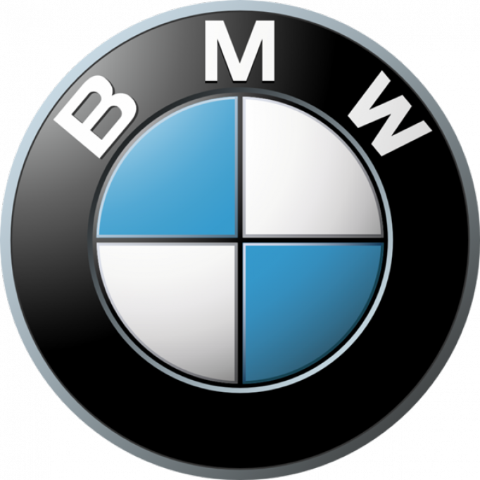 Automobile Bavaria - Dealer Bmw
