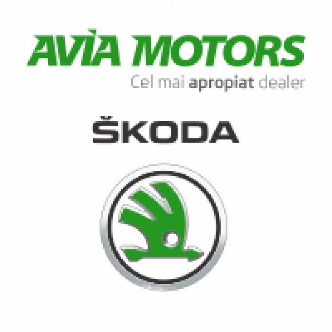 Avia Motors - Dealer Skoda