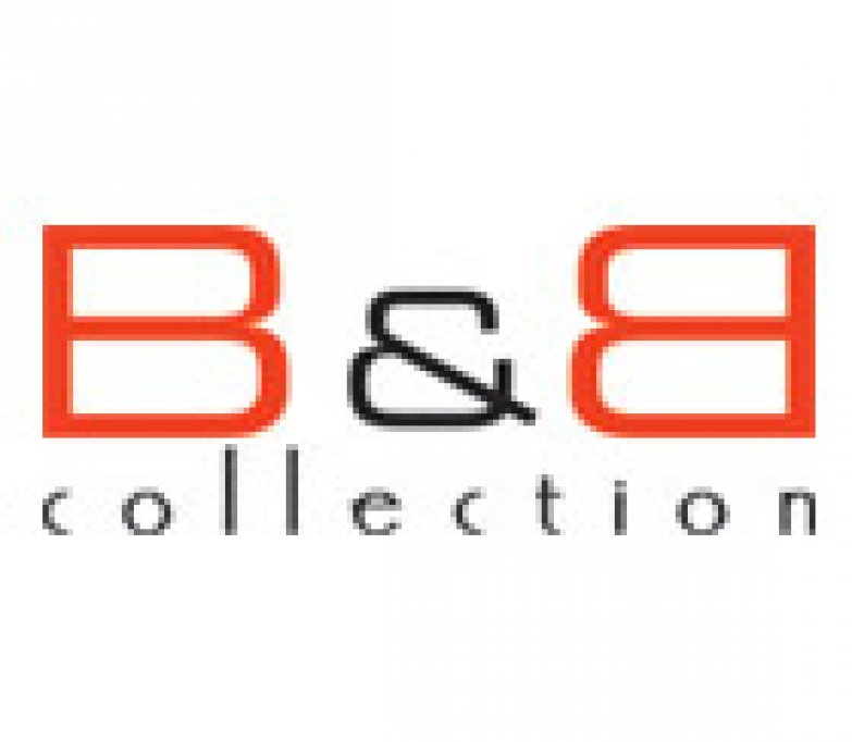 B&B Collection - Plaza