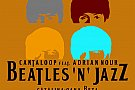 Beatles'n'Jazz la Palatul Ghika