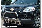 Best Auto design