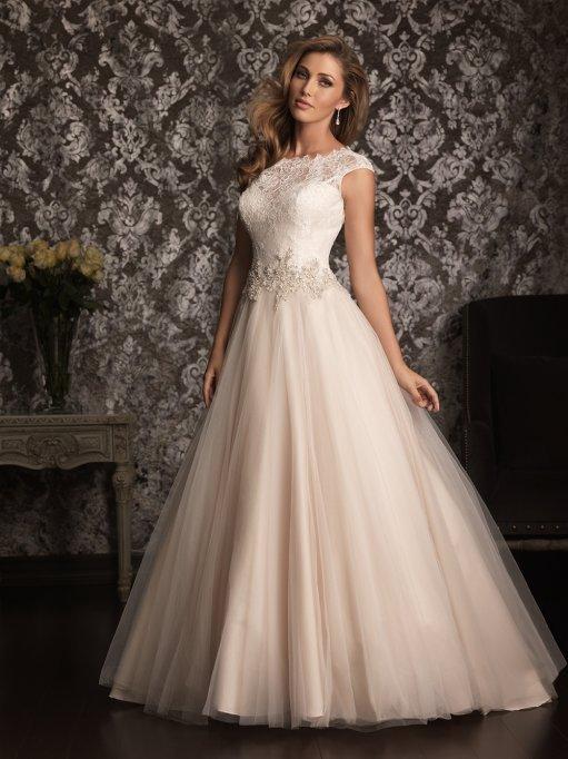 Best Bride