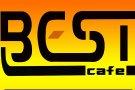 Best Cafe Bucuresti