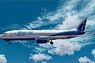 Blue Air - Vitan