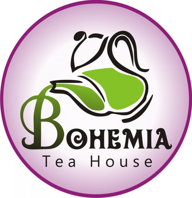 Ceainaria Bohemia Tea House