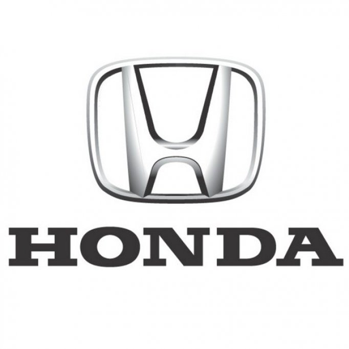 Carpati Motor - Dealer Honda