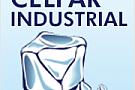 Celfar Industrial