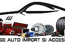 Consult Piese Auto Market