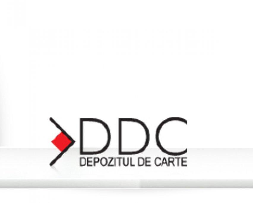 Depozitul De Carte Distributie