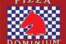 Pizza Dominium Militari