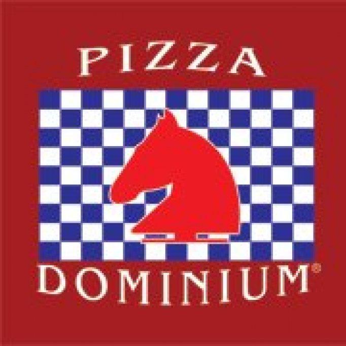 Pizza Dominium Obor