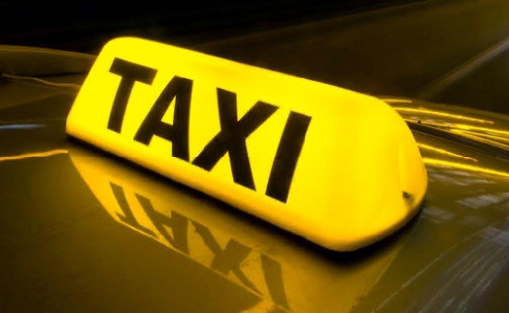 Domino Taxi