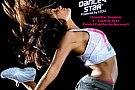 DanceStar Romania 2014