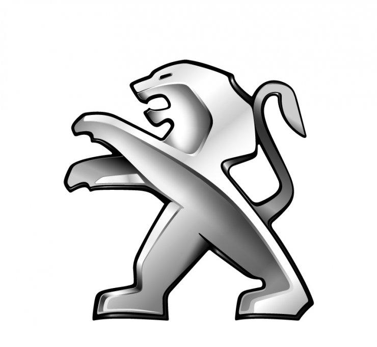 Eurial Invest - Dealer Peugeot
