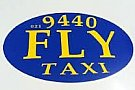Fly Taxi