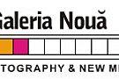 Galeria Noua Bucuresti