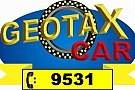 Geotax Car