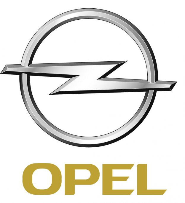 German Top Trading - Dealer Opel, Chevrolet