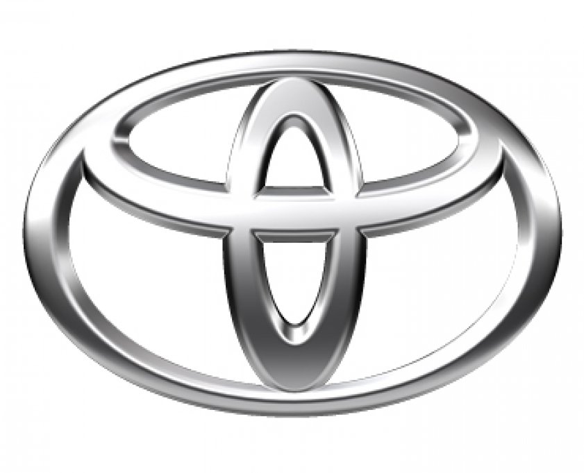 Inchape Motors - Dealer Toyota, Lexus