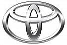 Inchape Motors - Dealer Toyota, Lexus