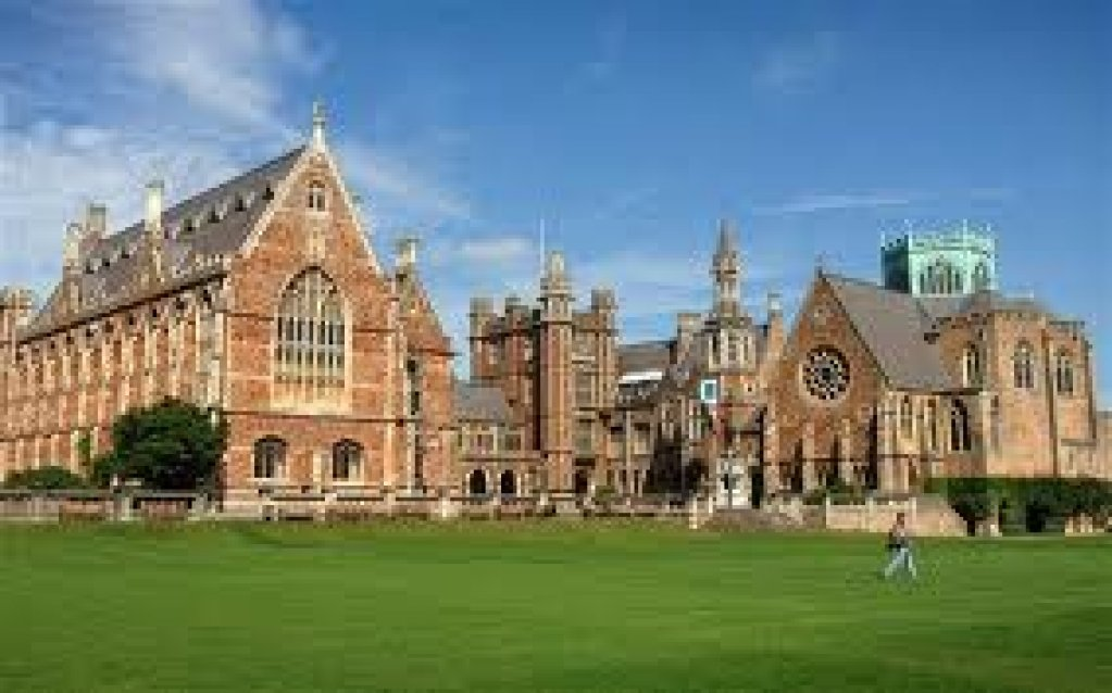 Tabara internationala de engleza la Clifton College (9-13 ani)
