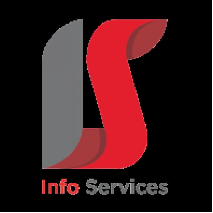 Infoservice Sa
