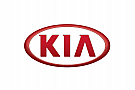 International Motors Grup - Dealer Kia