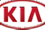 Kia Motors Romania -