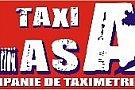 LasA Taxi