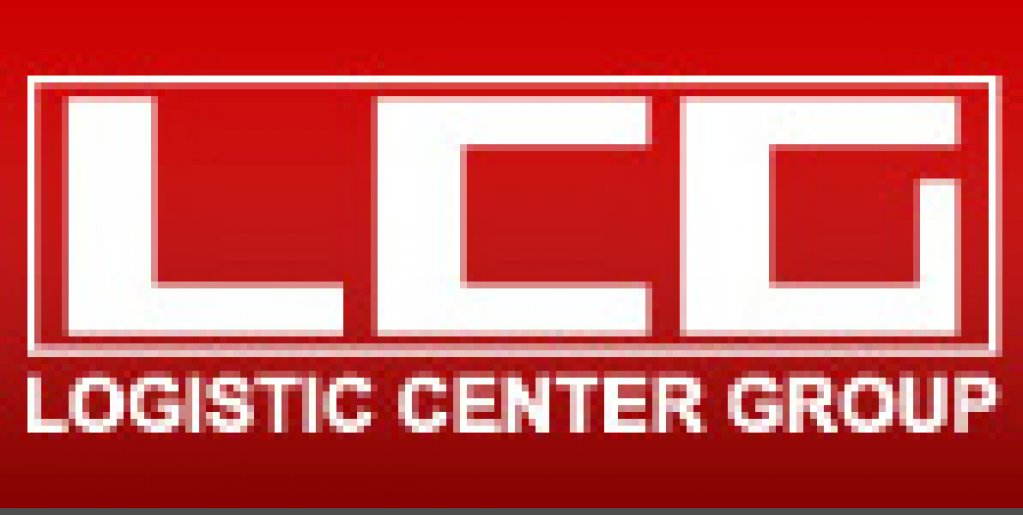 Logistic Center Group