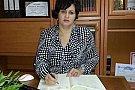 Birou de mediator - Mihaela Morariu