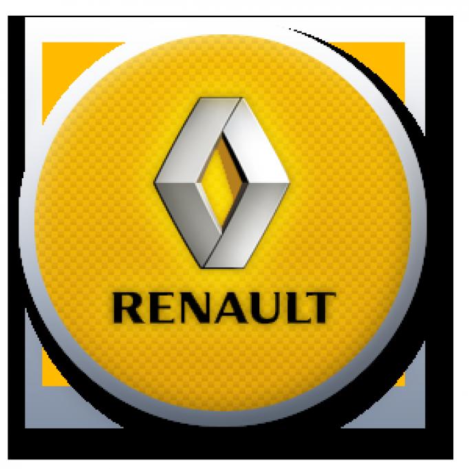 Meridian Auto Vest - Dealer Renault